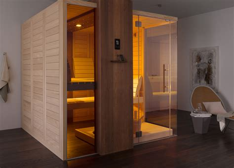 helo sauna helo bachmanns pools spas