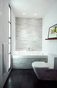 Bathroom Wall Texture Ideas by Textured Bathroom Wall For The Home Pinterest