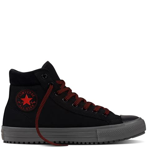 Converse Chuck All 2 A054 Nd chuck all converse boot pc leather converse gb