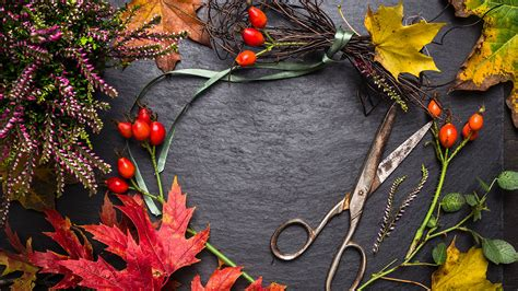 unique fall decorations unique fall decorating ideas that won t cost a fortune