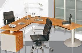 scrivania a l la scrivania arredamento