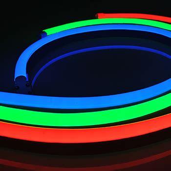 Lu Led Neon Flex led neon lighting solutions lighting ideas
