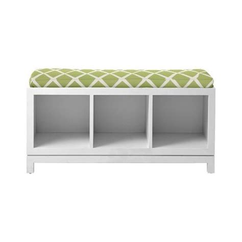 playroom bench seating best 25 playroom bench ideas on pinterest kids storage