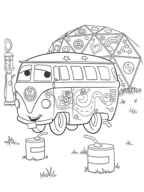 cars birthday coloring pages free disney cars coloring pages