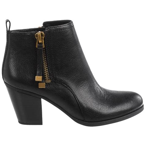 ankle boots for franco sarto diana ankle boots for save 79