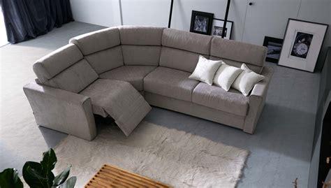 nardini arredamenti montefiascone divani e poltrone nardini arredamenti mobilificio