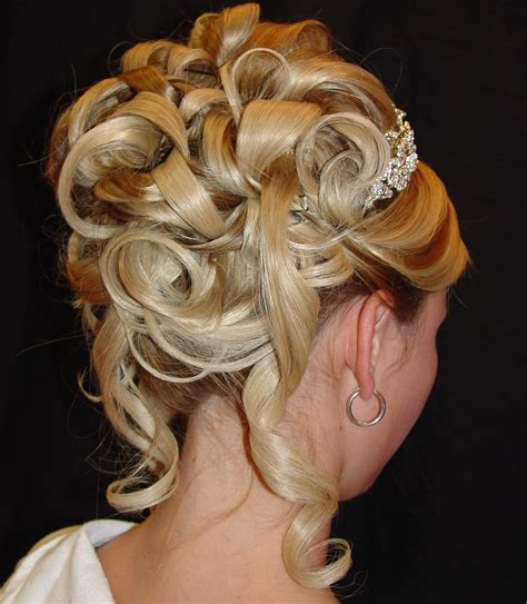 wedding put up hairstyles wedding updo hairstyles