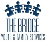 Family Services Detox by Bridge Youth And Family Services Free Rehab Centers