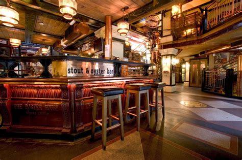 porterhouse bars  pubs  covent garden london