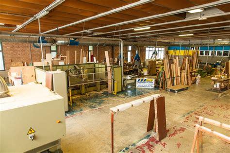 master porte blindate piacenza la produzione serramenti produzione e vendita parma