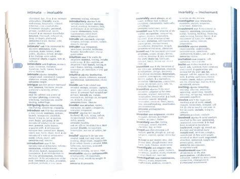 supplement antonym dictionary of synonyms and antonyms издательство альфа книга