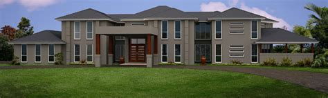 custom home design ta back to gallery