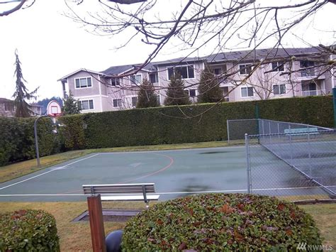 Renton School District Address Lookup Condo Unit 34 At Emerald Crest Renton Sold Nwmls 888231