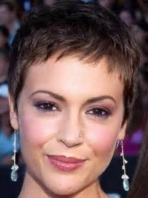 hairstyles 50 year on shorthairstyles short hairstyles for women over 50 years old