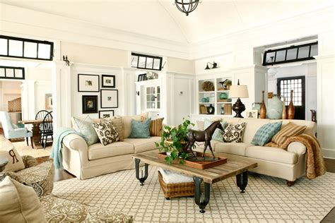 neutral sofa colors neutral color palette living room traditional with mixed