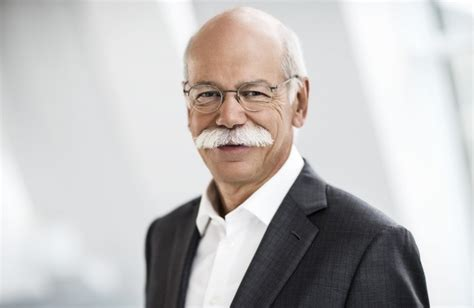 mercedes ceo mercedes extends ceo s contract appoints r d chief