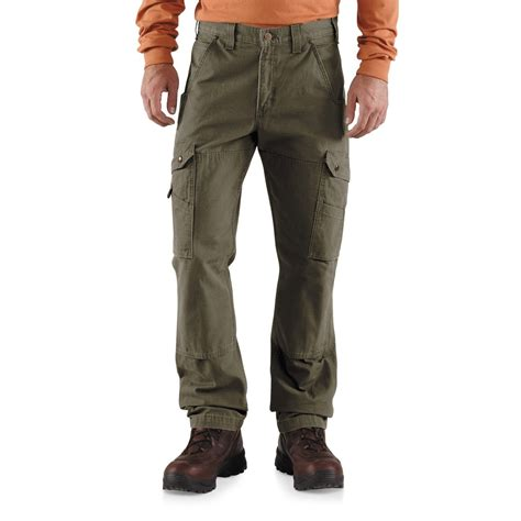 Cotton Pant carhartt cotton ripstop for