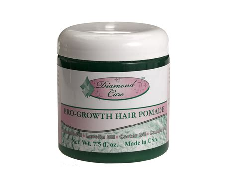 Pomade Hair the official home of care you deserve the best