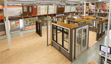 home design stores atlanta the home depot chandler