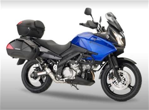 Motorrad Zeitungen by Suzuki Dl 1000 V Strom Testberichte Und Andere Infos In
