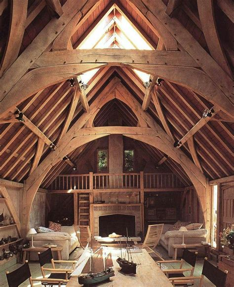 modern viking longhouse longhouse in 2019 timber frame homes a frame house and