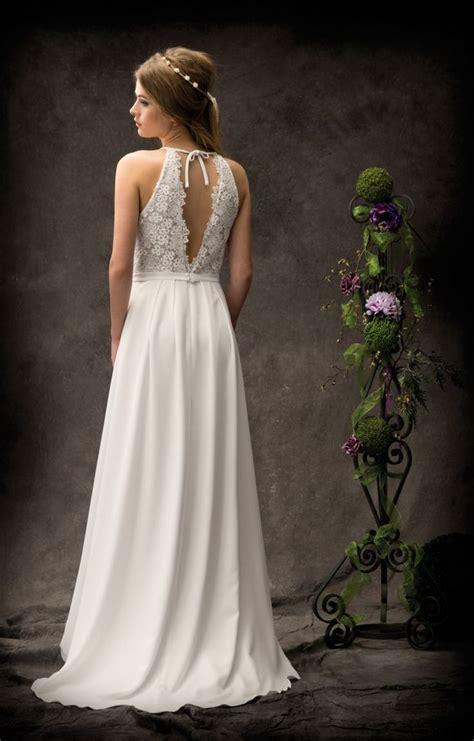 Brautkleid Schlicht by 144 Besten Brautkleider Im Atelier Bilder Auf