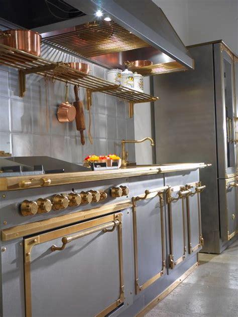 cucine in muratura firenze restart firenze cucine in muratura cucine made in italy