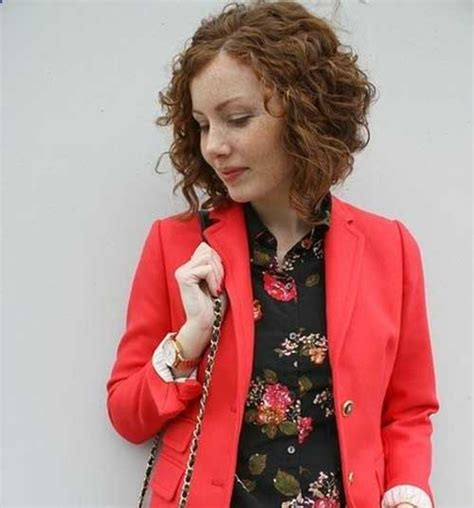 curly angled bon short curly hair cuts the best short hairstyles for