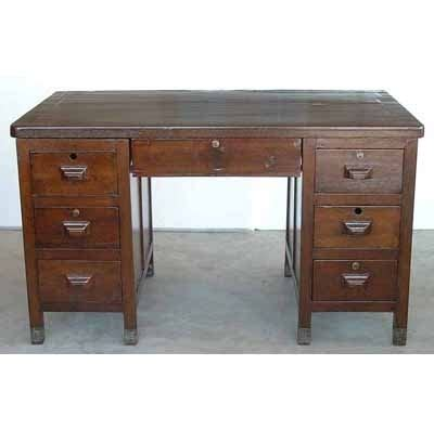 antique desks for sale antique desks for sale infobarrel images