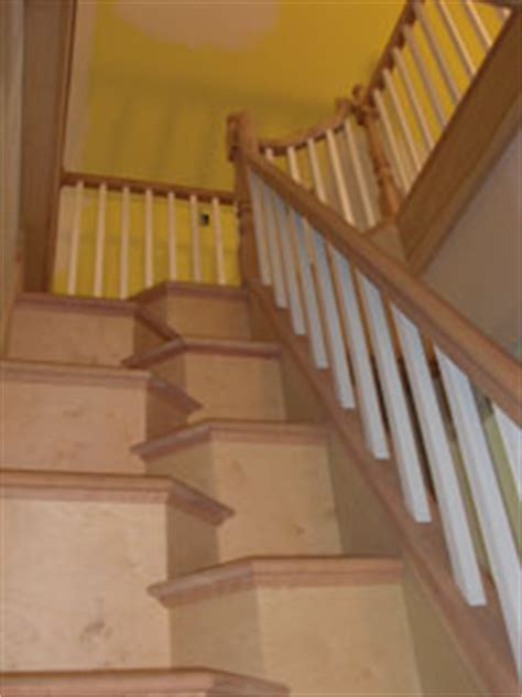 steep staircase solutions green steep but safe alternating treads save history and space the hook charlottesville
