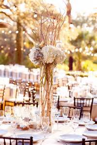 Branches For Centerpieces Coral Amp Cream Wedding Flowers Tina S Inspiration Board Afloral Com Wedding Blog