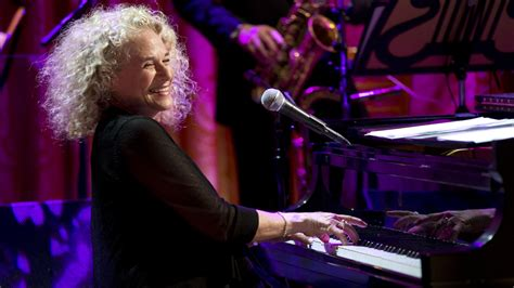 where does carole king live carole king live l hollywood reporter