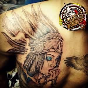 Stork Tattoo Designs » Ideas Home Design