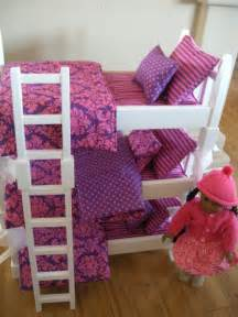 american doll bunk bed american bunk bed pdf woodworking