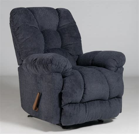 Best Chair Recliner by Best Home Furnishings Recliners Medium Orlando Swivel
