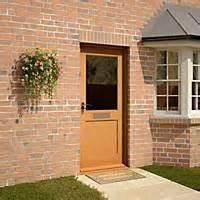 Front Door B Q External Doors Exterior Doors Diy At B Q
