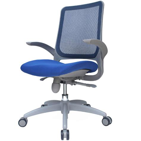 Ergonomic Mesh Office Chair by Office Chairs Office Mesh Chairs