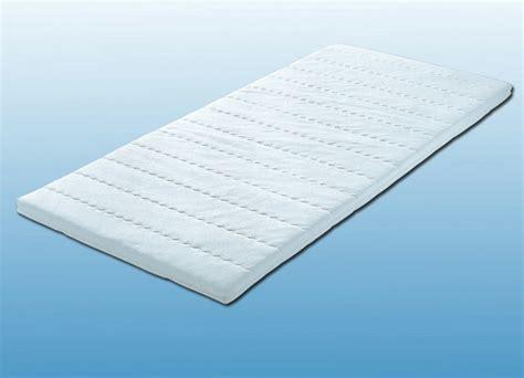 breckle matratzen 171 breckle 187 matratzen auflage in verschiedenen ausf 252 hrungen