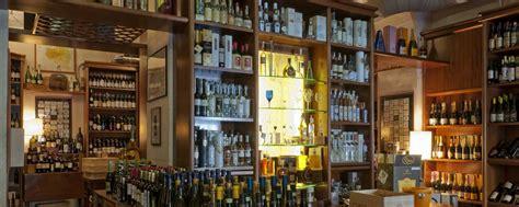best wine bars rome storica enoteca a roma wine bar enoteca frate best