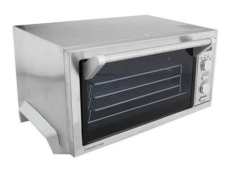 Best Affordable Toaster Gt Cheap Delonghi Do1289 Convection Toaster Oven