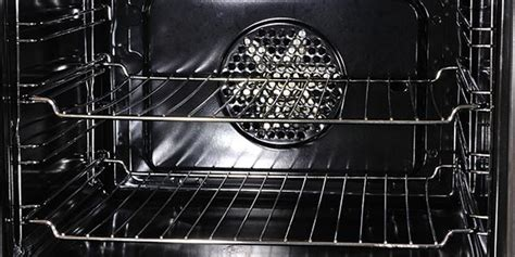commercial ovens compactappliancecom