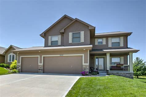 we buy houses omaha ne we buy houses omaha 28 images new listing omaha home for sale in falling waters