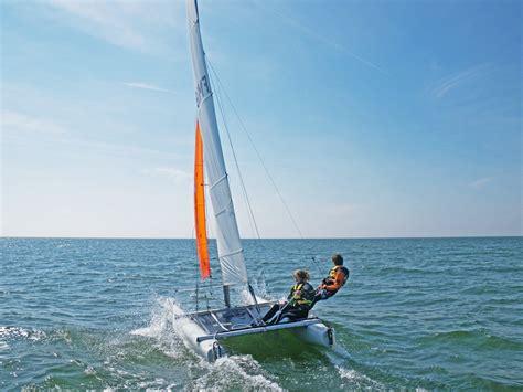 images de catamaran fichier catamaran fort mahon plage eveils jpg wikip 233 dia