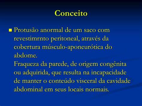 ernia inguinale obliqua interna ppt anatomia da regi 227 o inguinal e crural powerpoint