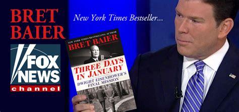three days in january dwight eisenhower s mission books bill martinez live