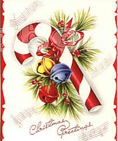 1000 images about retro vintage greeting cards on 1000 images about vintage images on vintage