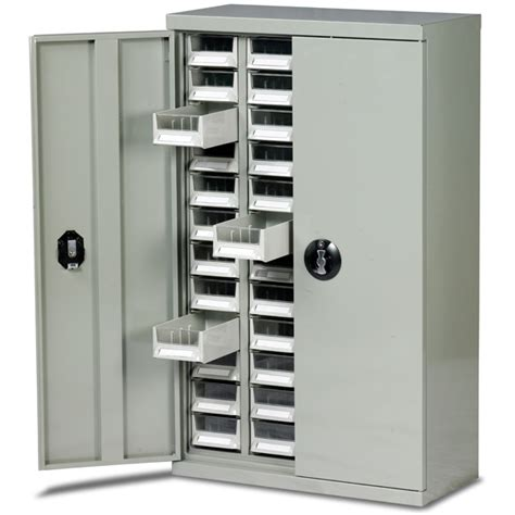 small parts storage cabinets with drawers small parts drawer systems plastic containers plastic