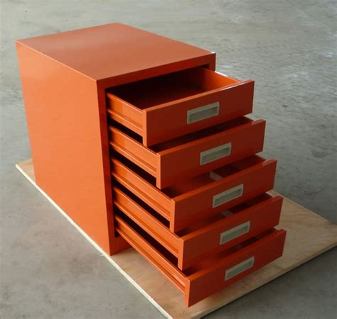 Workshop Drawers by Metal Workshop Tool Storage Cabinet With Drawers Buy
