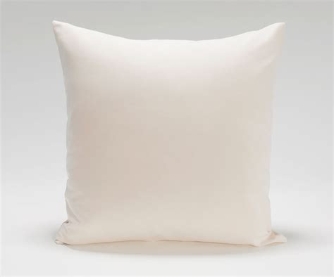 Canvas Pillows by Solid Canvas Pillow Front