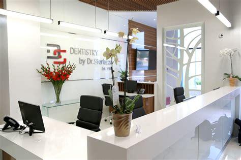 google office design philosophy 100 google office design philosophy design